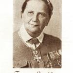 Oulun osaston puheenjohtajat 110 vuoden aikana