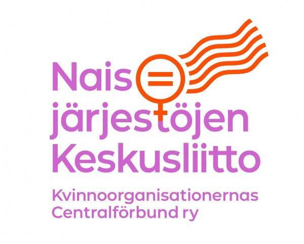 Suomen taattava naisille turvallinen elämä – myös poikkeusoloissa